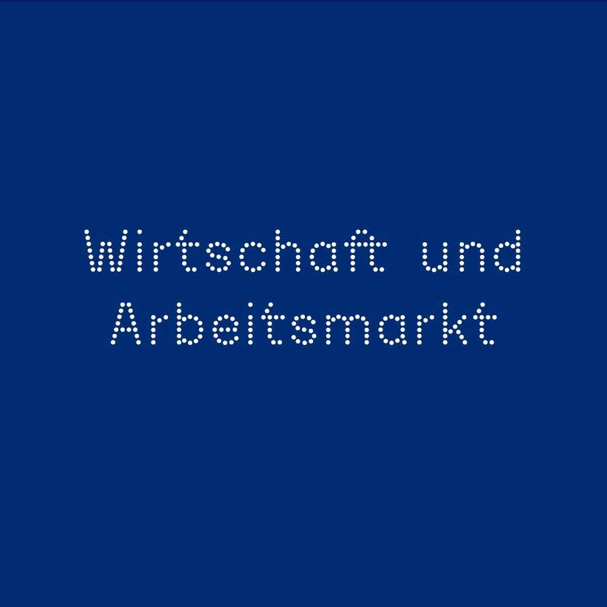 EUREGIO_Wirtschaft_und_Arbeitsmarkt_2