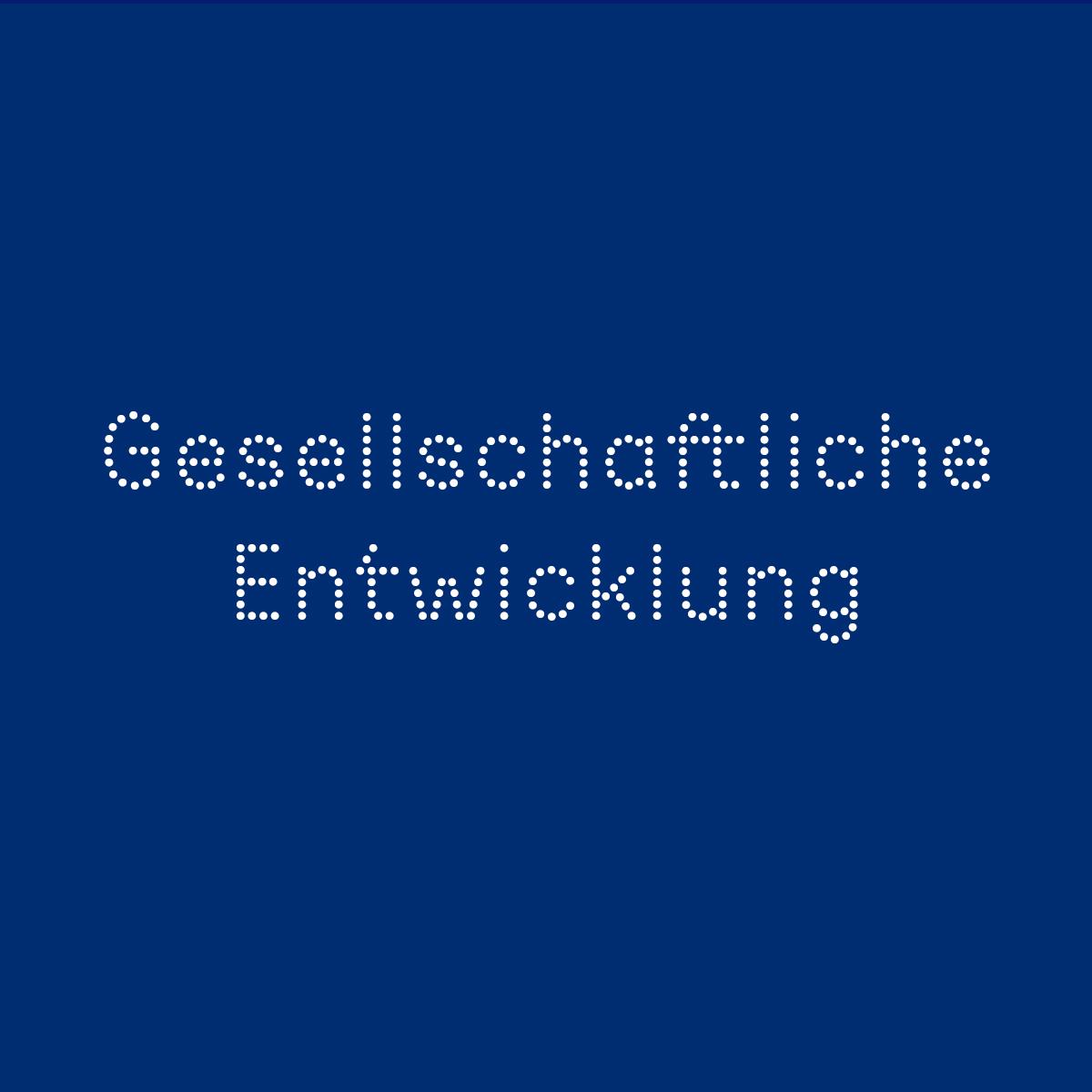 EUREGIO_Gesellschaftliche_Entwicklung_2