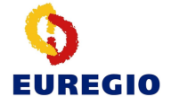 EUREGIO Logo