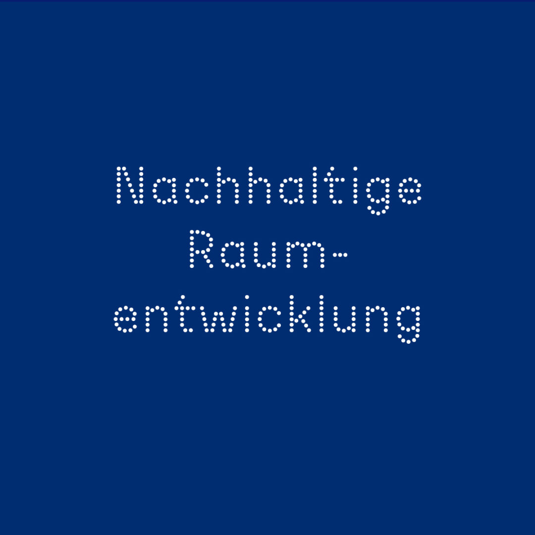 EUREGIO_Nachhaltige_Raumentwicklung_2