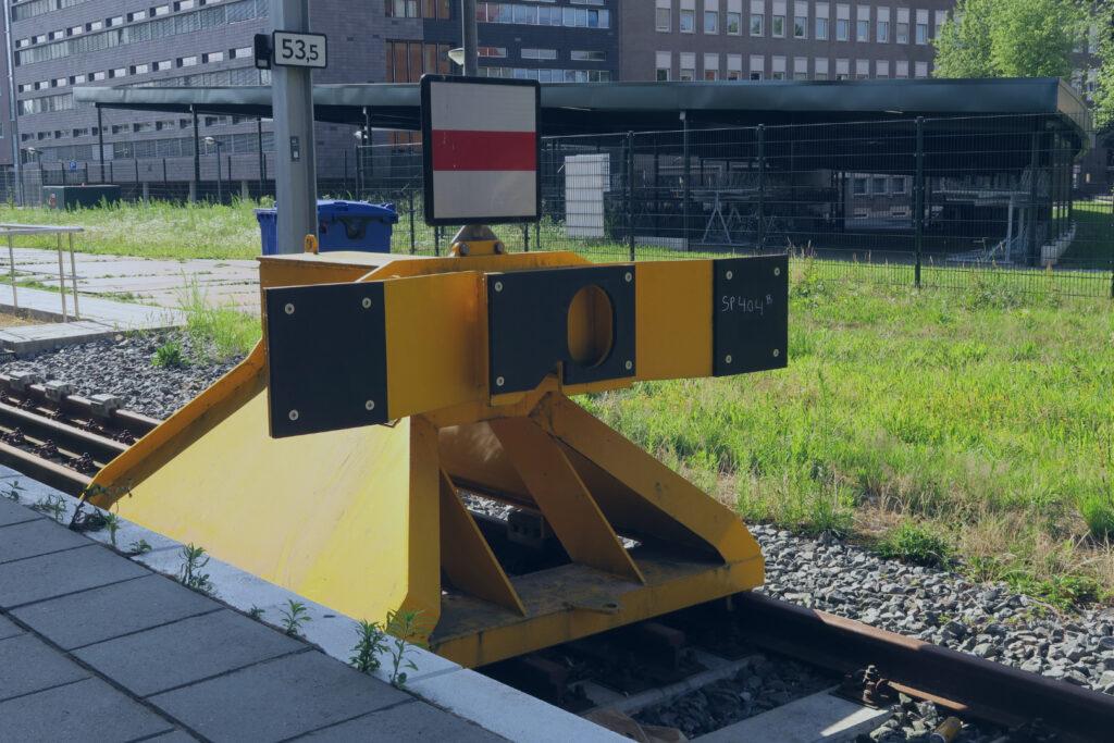 Foto_Station_Enschede