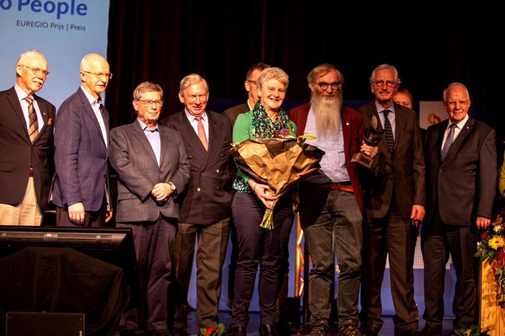 Stichting_3e_Berkelcompagnie_-_Overhandiging_12e_People-to-People-EUREGIO-prijs_-_©Stefanie_Fehren