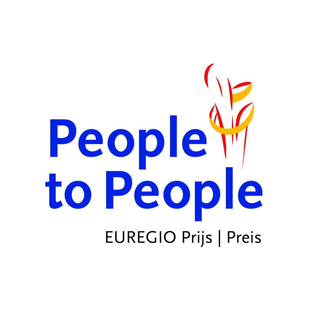 EUREGIO_-_LG_People_to_People_Euregio_Prijs_FC