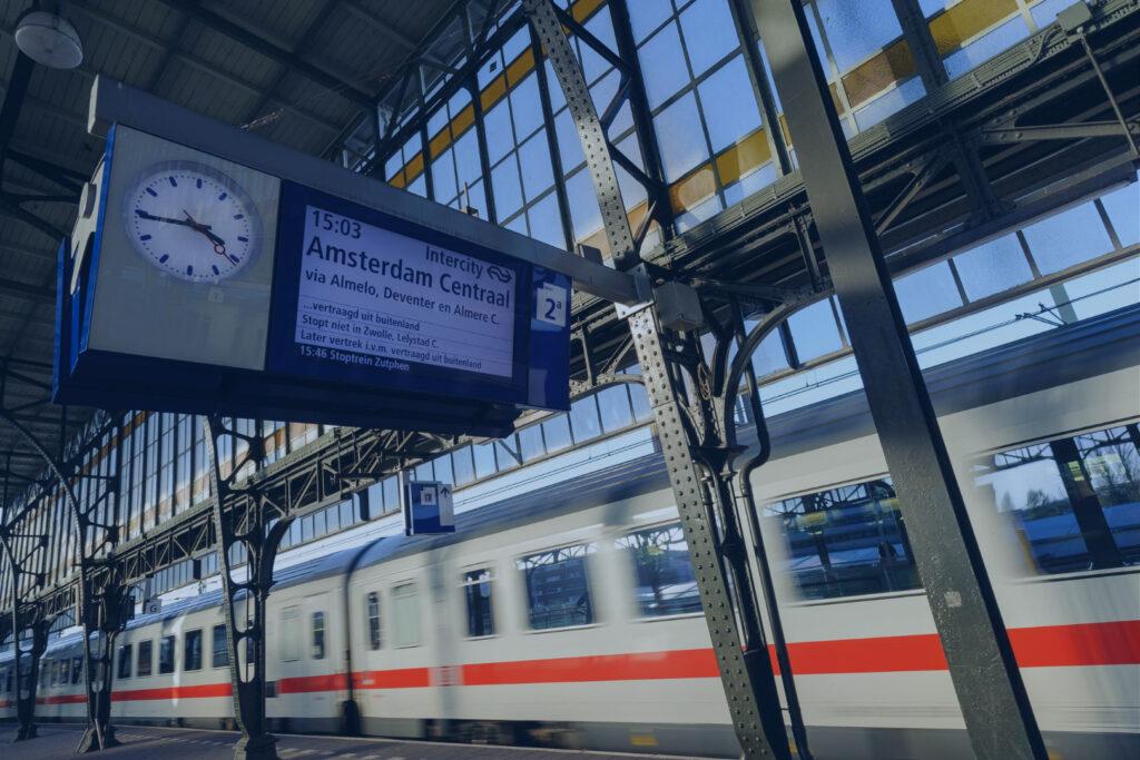 Foto_Treinverbinding_Amsterdam_Berlijn_-_©Christian_van_der_Meij