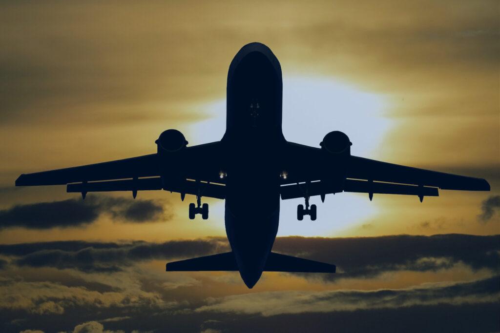 Bereikbaarheid_Via_Lucht_vliegtuig