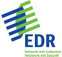Logo Ems Dollart Region