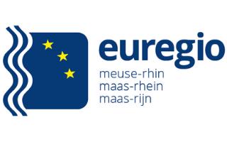 Logo euregio maas-rhein