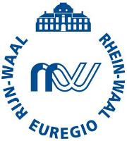 Logo Euregio Rhein-Waal