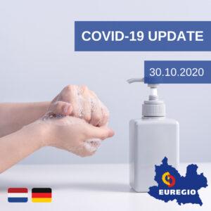 COVID-19_Update_-_30_Oktober_2020