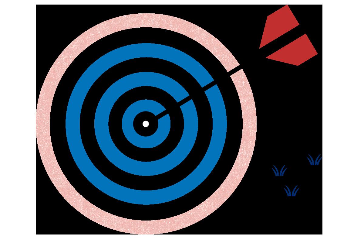 Vision und Mission der EUREGIO