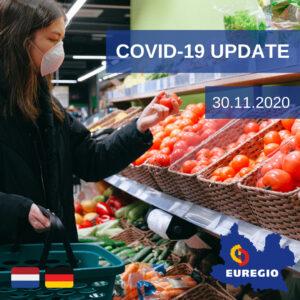 COVID-19_Update_-_30_November_2020