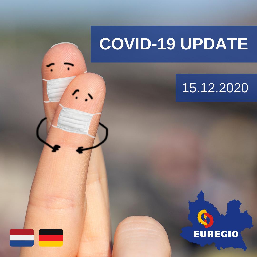 COVID-19_Update_-_15_December_2020