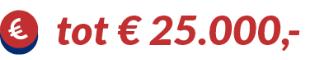Kaderproject Subsidie Tot 25000 Euro Meer Intensieve En Langdurige Samenwerking