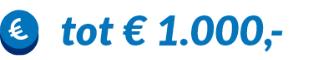 Kaderprojekt Subsidie Tot 1000 Euro Grensoverschrijdende Ontmoetingen