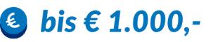 Rahmenprojekt Förderung Bis 1000 Euro Grenzüberschreitende Begegnungen