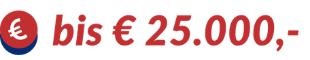 Rahmenprojekt Förderung Bis 25000 Euro Intensivere Und Längerfristige Zusammenarbeit