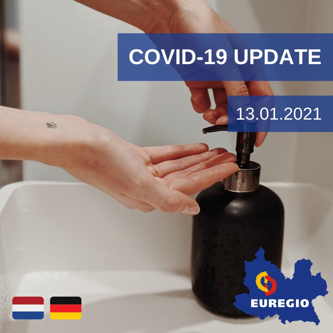 COVID-19_Update_-_13_Januari_2021