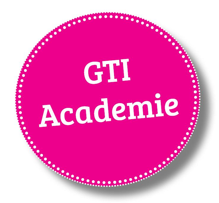 GTI Academie