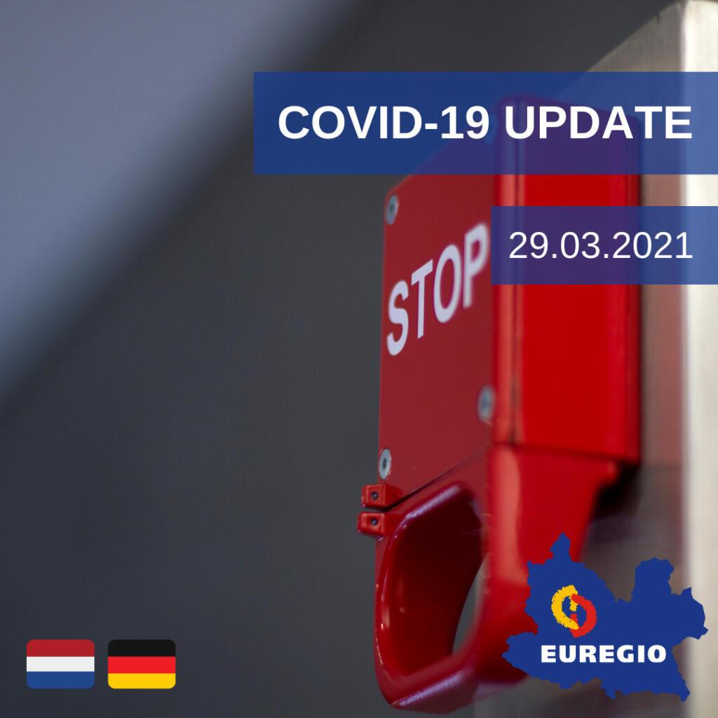 COVID-19_Update_-_29_Maart_2021