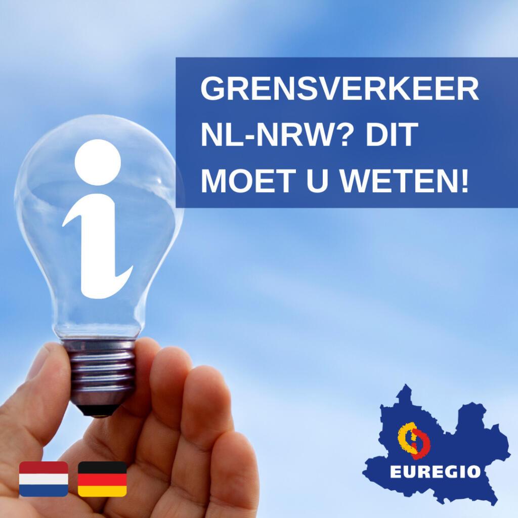 Illustratie_informatie_grensverkeer_NRW-NL