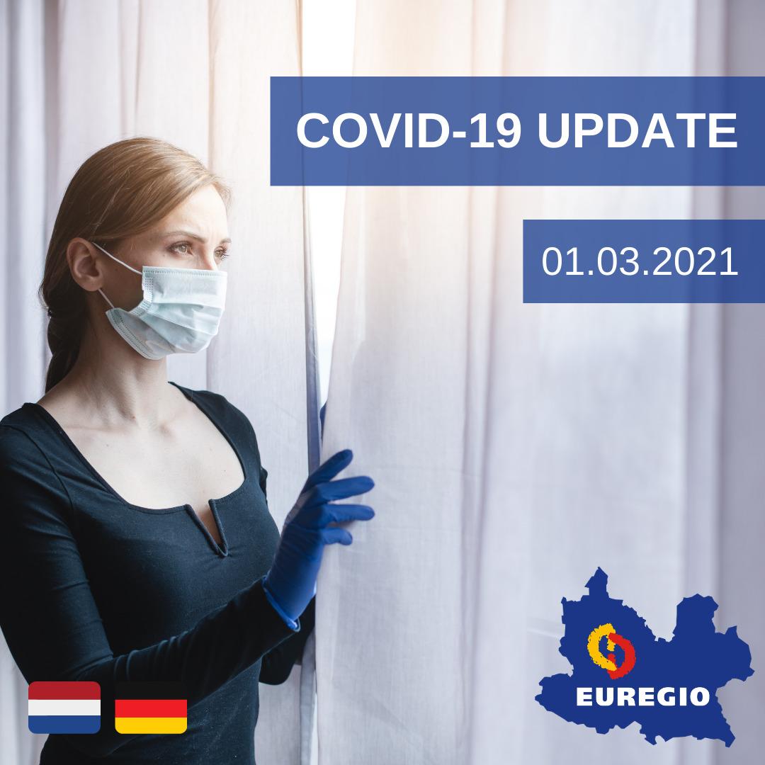 COVID-19_Update_-_01_Maart_2021