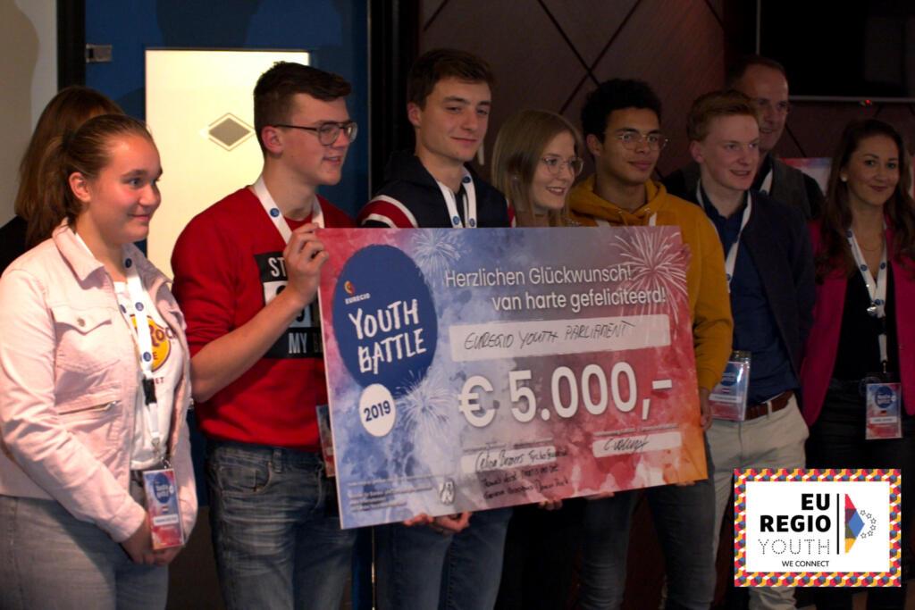 EUREGIO_Youth_Battle_Winnaar_2019_ incl._Logo