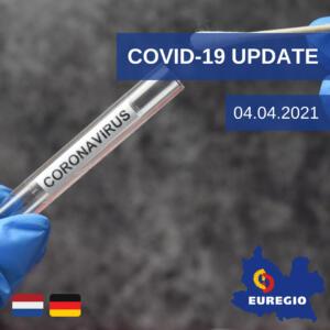 COVID-19_Update_-_04_April_2021