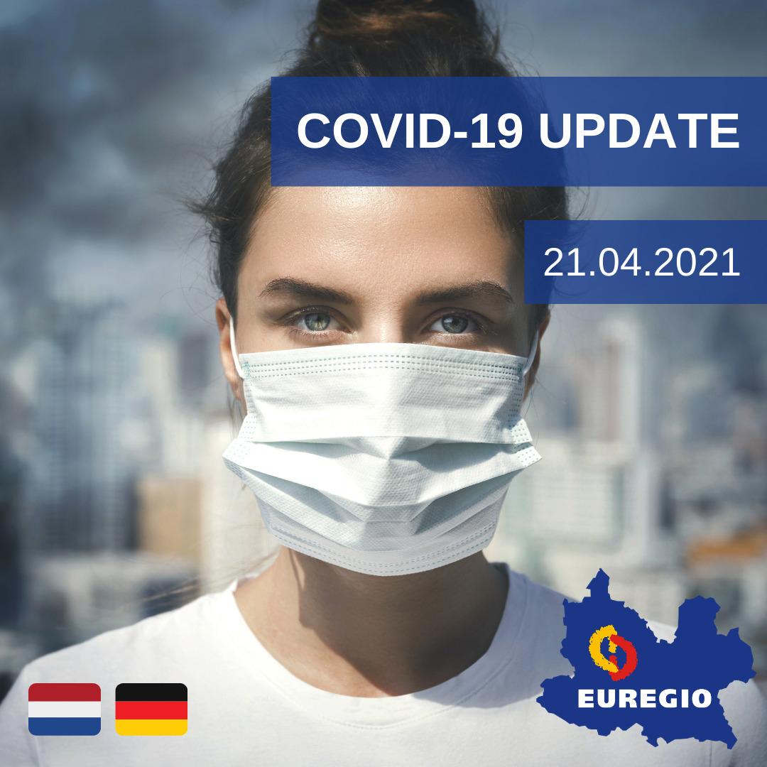 COVID-19_Update_-_21_April_2021