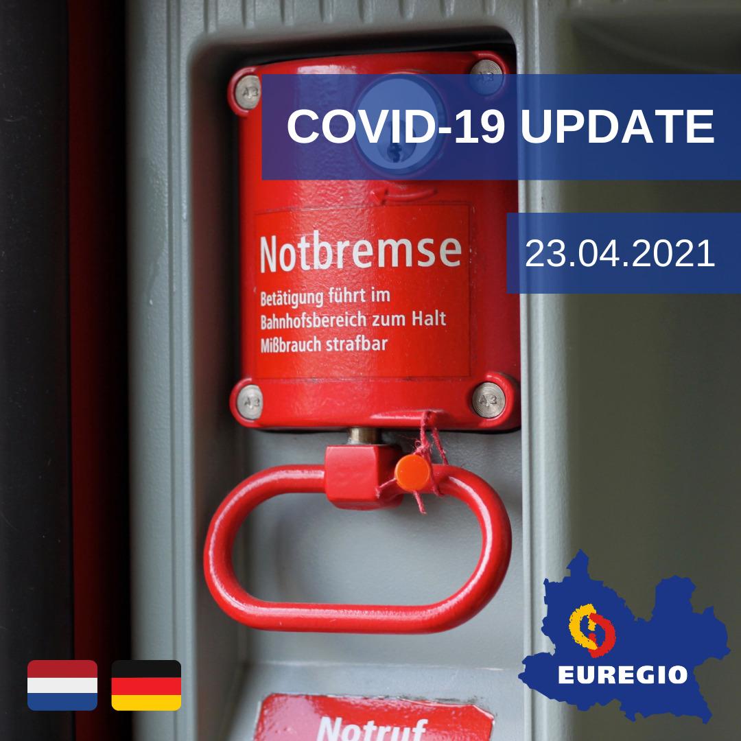 COVID-19_Update_-_23_April_2021