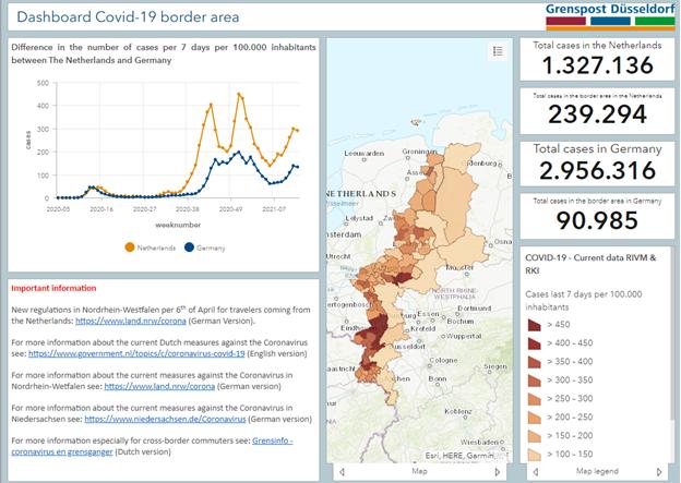 Covid-19_Dashboard_Border_Area_Screenshot