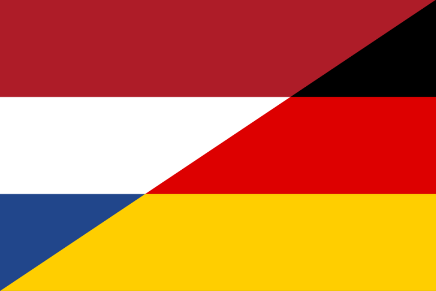 Flag_of_the_Netherlands_and_Germany