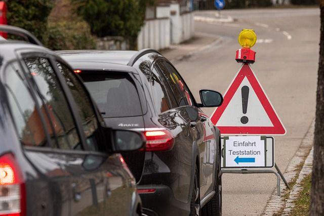 Euregio's roepen Nederlandse en Duitse regering op tot vergoeden van testkosten voor grenswerkers