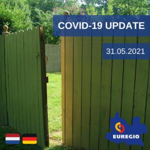 COVID-19_Update_-_31_Mei_2021