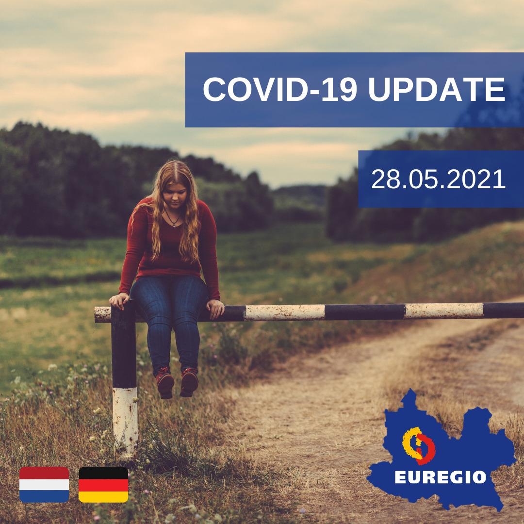 COVID-19_Update_-_28_Mei_2021