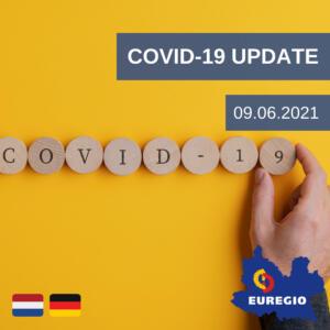 COVID-19_Update_-_09_Juni_2021