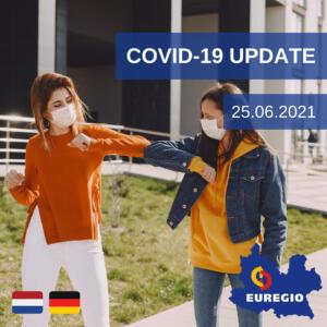 COVID-19_Update_-_25_Juni_2021