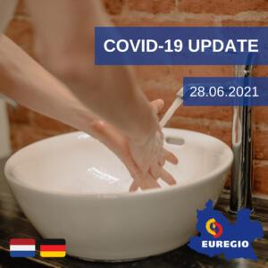 COVID-19_Update_-_28_Juni_2021