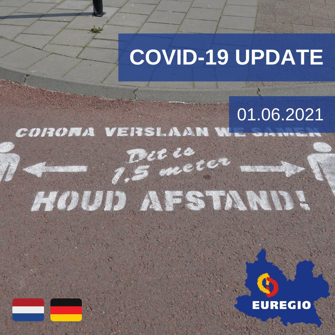 COVID-19_Update_-_01_Juni_2021