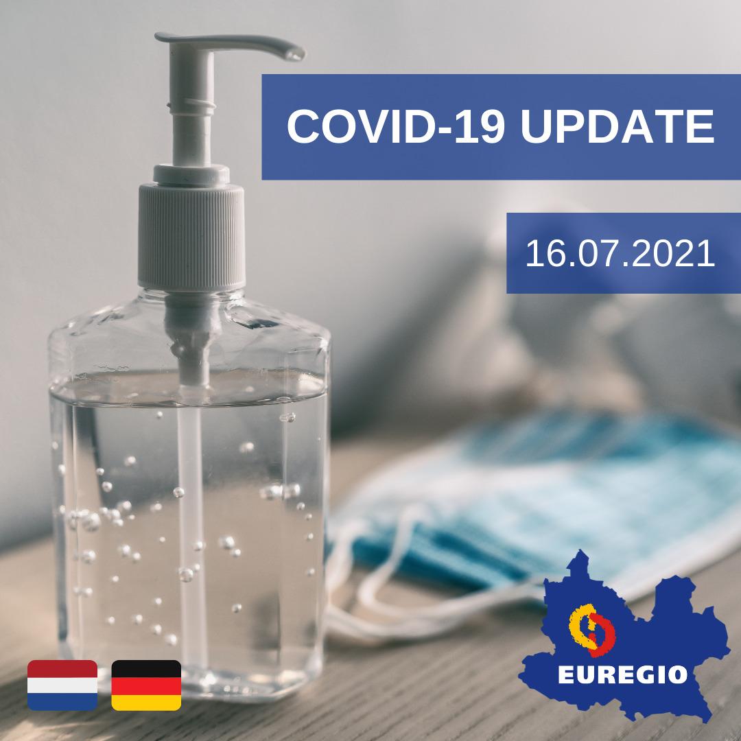 COVID-19_Update_-_16_Juli_2021