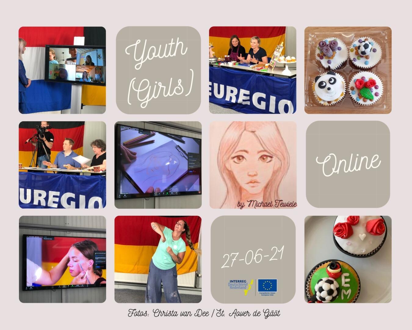 YOUTH_(GIRLS)_ONLINE_-_Virtuele_workshops_in_het_kader_van_de_grensoverschrijdende_ontmoetingsdag_-_©Christa_van_Dee_Stichting_Aover_de_gäöt