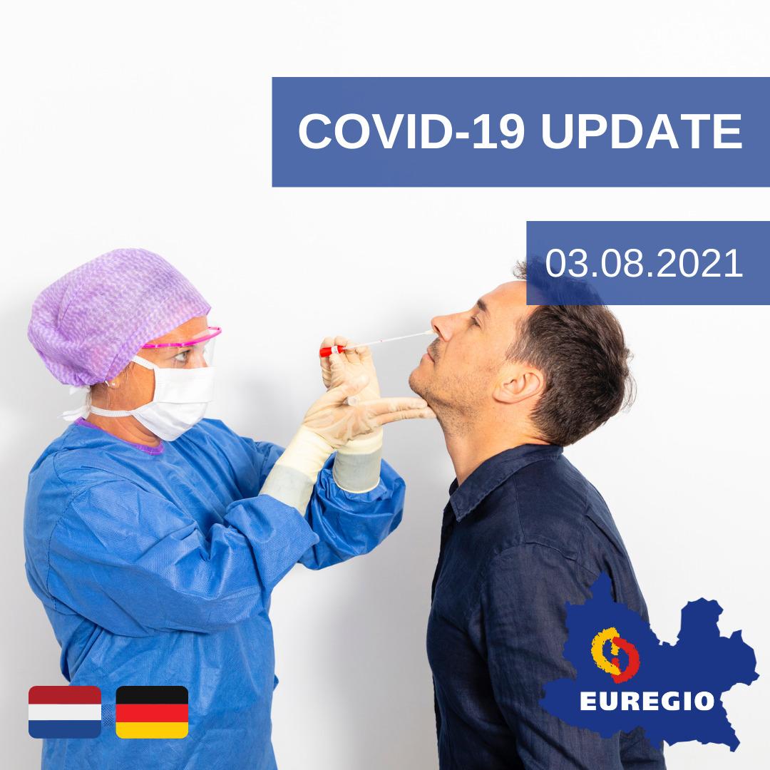 COVID-19_Update_-_3_August_2021