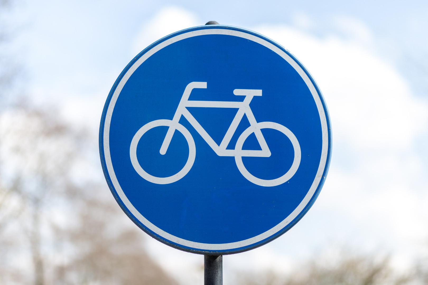 Memorandum Münsterland – Oost Nederland Masterplan grenzüberschreitender Radschnellweg F35 wird erstellt 2